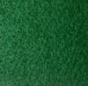 E-9640 Felt Padding - DARK GREEN - 1/16""
