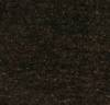E-9641 Felt Padding - DARK BROWN - 1/16""