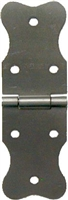 S-4701 Trunk Flap Hinge