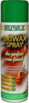 J-3451 Briwax Spray - 13.5 oz Aerosol Can
