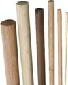 LS-189 Dowel Rod - MAPLE - 9/16""