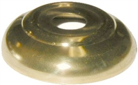 B-9401 Bed Ball Washer - 1-3/4""