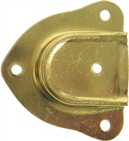 D-4309 Cap Style Trunk Handle Loop
