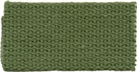 "E-7505 Shaker Tape - KHAKI GREEN - 1""wide"
