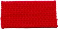 "E-7508 Shaker Tape - RED - 1""wide"
