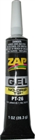 G-6888 Zap Gel - 20 Grams
