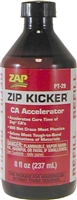 G-6894 Zip Kicker  - 8 oz. Refill