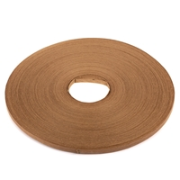 H-9290 Hard Paper Tack Strip - 1/2""