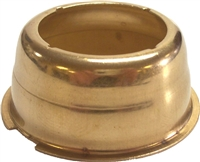 LS-170 Kone Kap Mantle Adapter - Brass