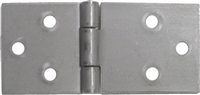 S-1723 Drop Leaf Table Hinge - Steel