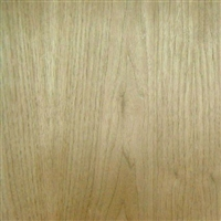 W2-5501 Veneer - WALNUT Flat Cut - 2' x 8'