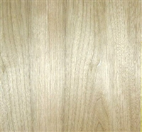 W2-5551 Veneer - WALNUT 2-Ply - 2' x 4'