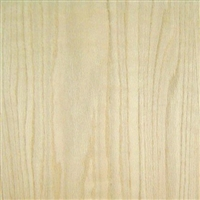 W3-5506 Veneer - RED OAK Flat Cut - 2' x 8'