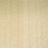 W3-5508 Veneer - RED OAK Quartersawn - 2' x 8'