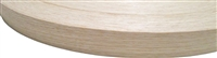 "W3-5577 OAK Edgebanding - 7/8"" - Non-Glued"