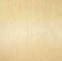 W9-9102 Birch Seatboard - 15""